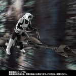 Star-Wars-SH-Figuarts-Biker-Scout-and-Speeder-002