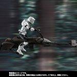 Star-Wars-SH-Figuarts-Biker-Scout-and-Speeder-003