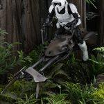 Star-Wars-SH-Figuarts-Biker-Scout-and-Speeder-004