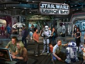 sw-launchbay