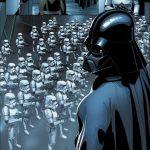 Darth Vader #11