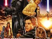 Vader Down 6 of 6