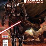 Vader Down #1