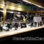 Toy Fair 2016 Fascinations