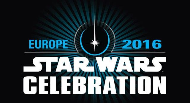 Celebration Europe Panel Schedule