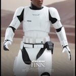 Finn First Order Figure