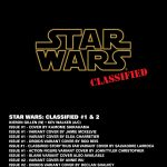 starwars-classified