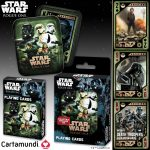 Star-Wars-Rogue-One-Cards