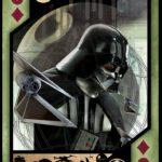 Star-Wars-Rogue-One-Darth-Vader-Card