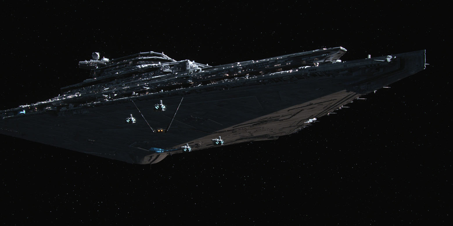 The Finalizer
