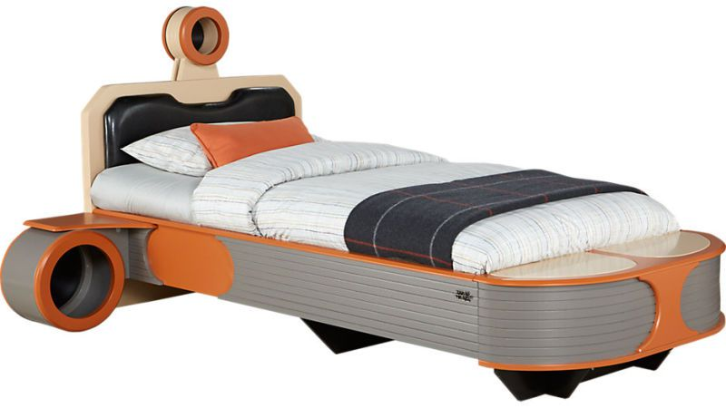Star Wars Beds
