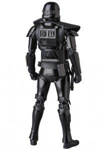 Medicom Rogue One MAFEX Death Trooper