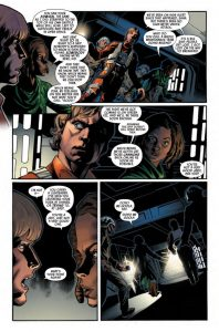 Star Wars 24 Preview