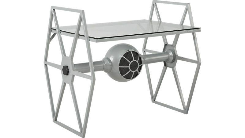Star Wars Beds