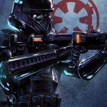 deathtrooper_acme_1