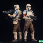 koto-scarif-stormtrooper-001