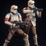 koto-scarif-stormtrooper-002