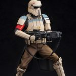 koto-scarif-stormtrooper-011