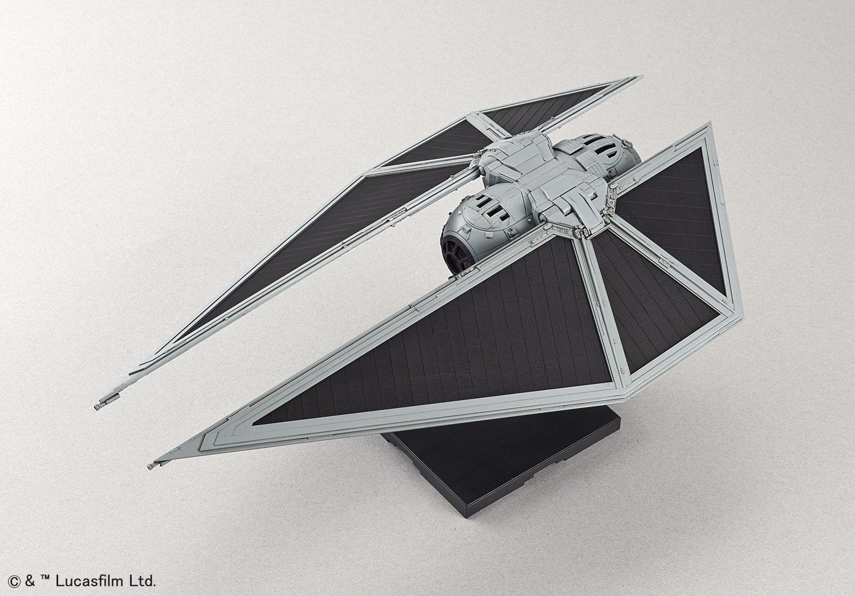 TIE Striker Model Kit