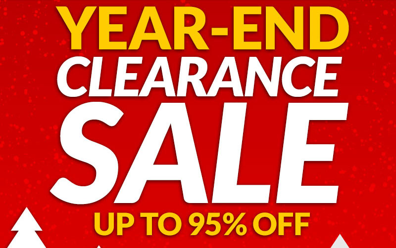Entertainment Earth Star Wars Sale