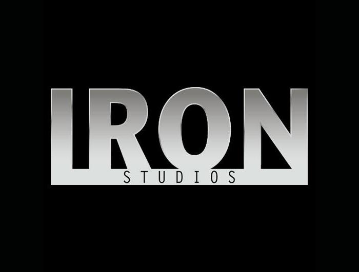 Iron Studios Star Wars Statues