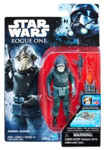 Hasbro Rogue One Toys
