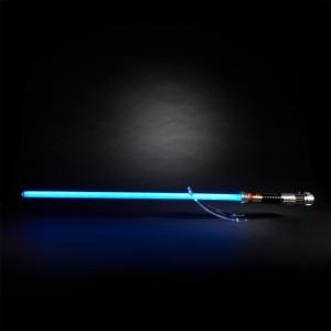 Star Wars 40th Anniversary