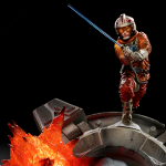 star-wars-titanium-40th-anniversary