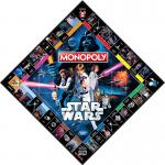 starwars-monopoly