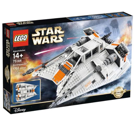 LEGO-Snowspeeder-003