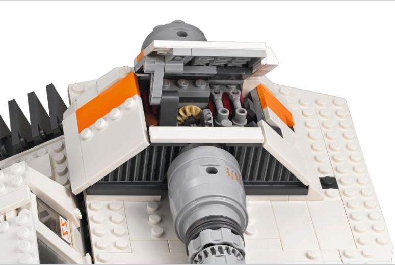 LEGO-Snowspeeder-010