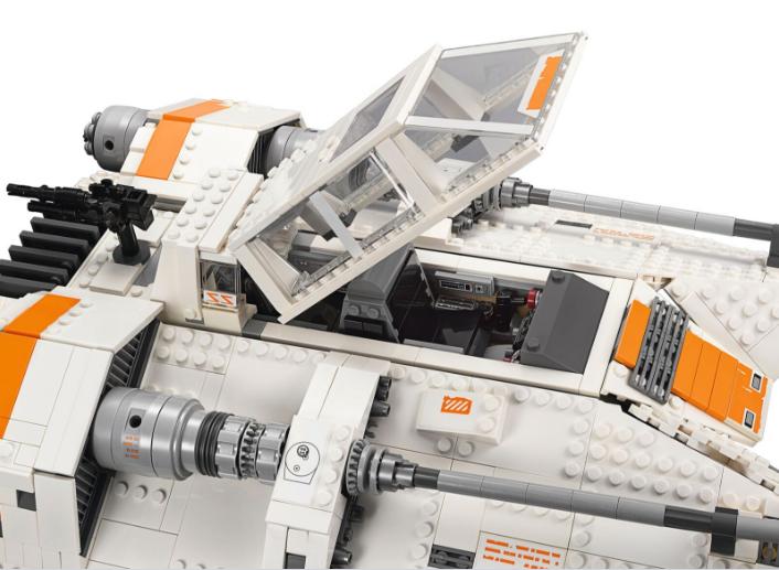 LEGO-Snowspeeder-011