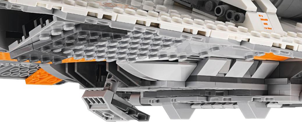 LEGO-Snowspeeder-013