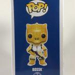 funko-pop-35-bossk-006