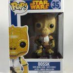 35-Bossk