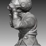 maz-kanata-keith-kopinski-3d-sculpt-004