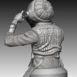 maz-kanata-keith-kopinski-3d-sculpt-005