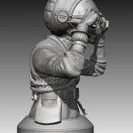 maz-kanata-keith-kopinski-3d-sculpt-007