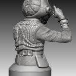 maz-kanata-keith-kopinski-3d-sculpt-014