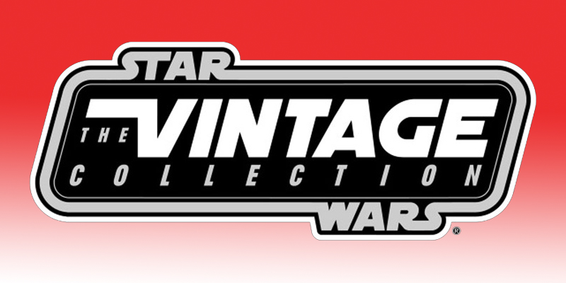 Vintage Collection Logo