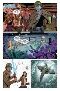 Star Wars: Doctor Aphra 7