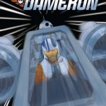 Poe Dameron 15 Preview
