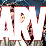 Marvel-sw-Logo
