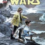 Star Wars33 Preview