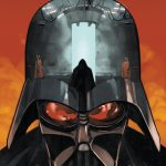 Star Wars: Rogue One Adaptation 4 Preview
