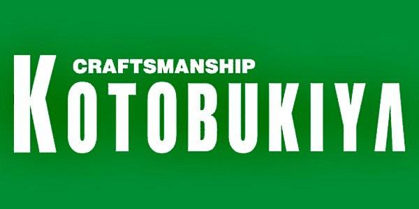"""Résultat de recherche d'images pour """"kotobukiya logo"""""""