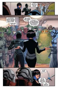 Doctor Aphra 10 Preview