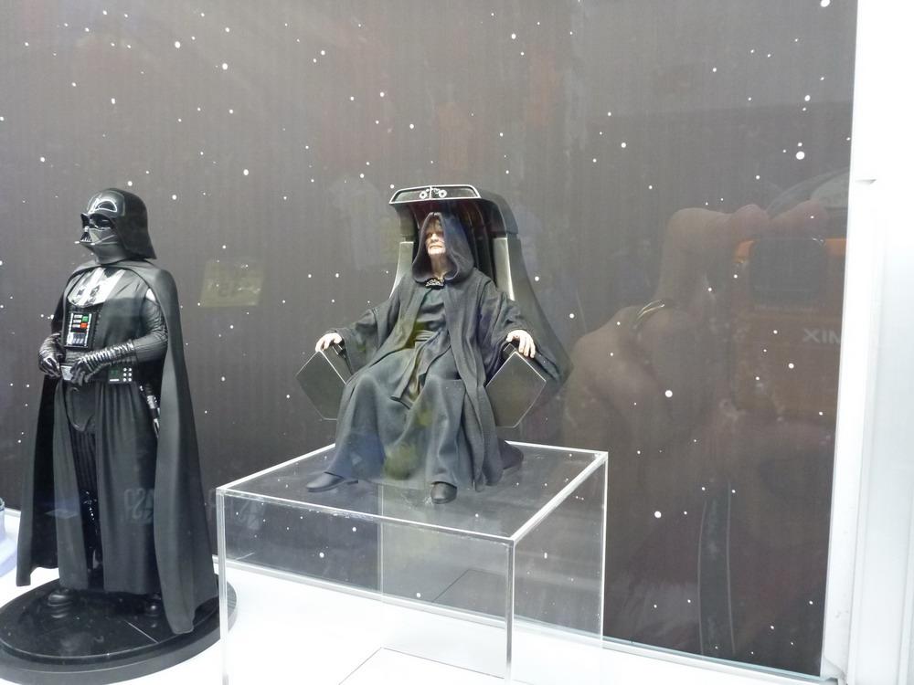 SDCC-Kotobukiya-Star-Wars-005