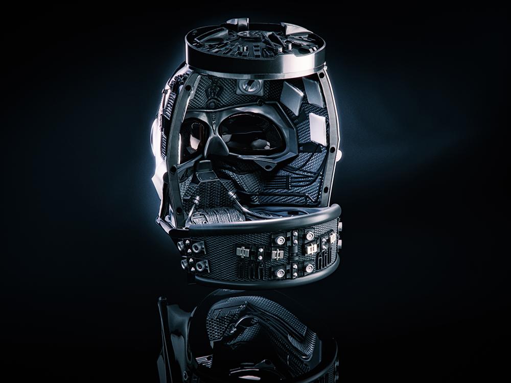 Darth-Vader-Helmet-inside