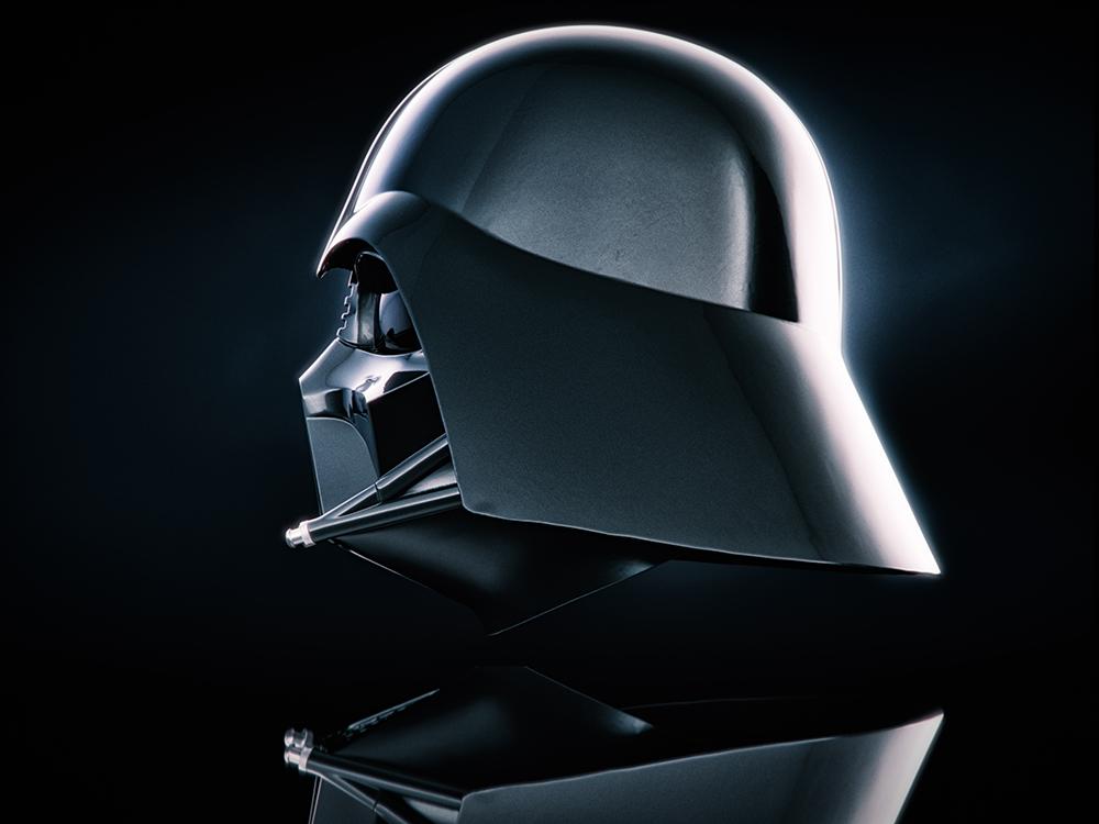 Darth-Vader-Helmet-side